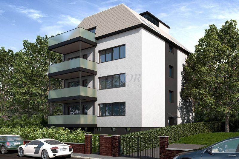 14019 wohnen im nerotal 3 hochwertige eigentumswohnungen wiesbaden nordost etw neubau luxus. Black Bedroom Furniture Sets. Home Design Ideas